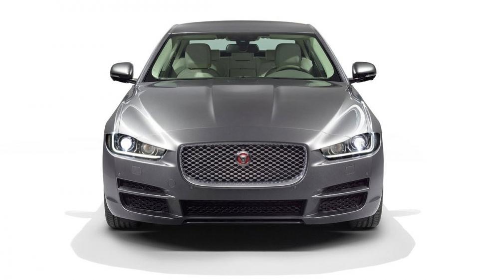 Jaguar_XE_Prestige 20t