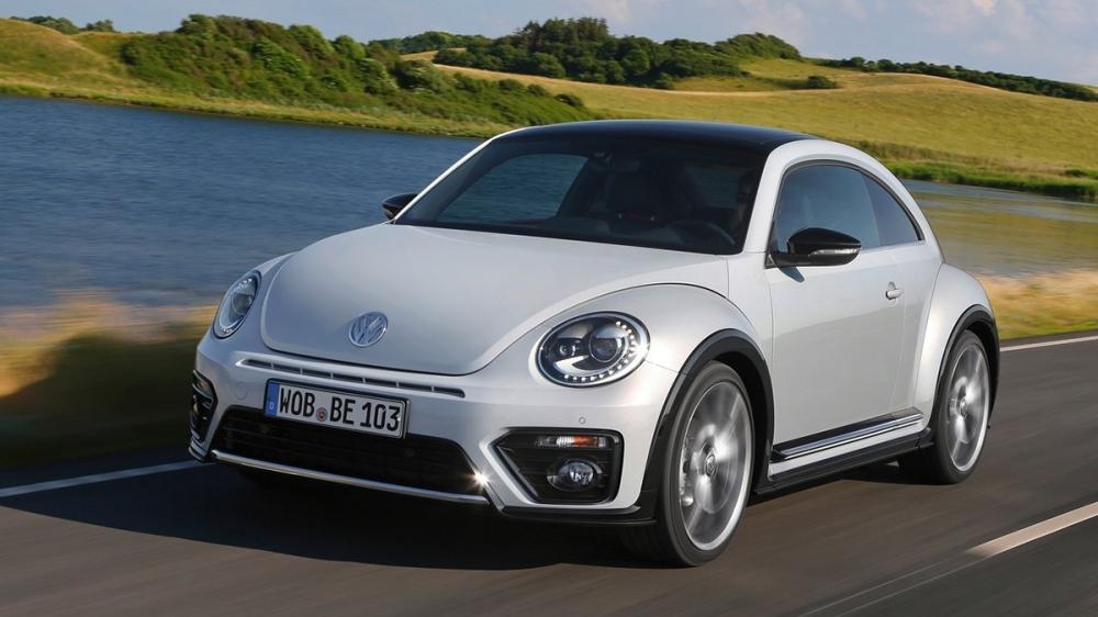 Volkswagen_Beetle_1.4 TSI R-Line