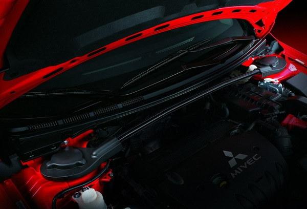 Mitsubishi_Lancer iO_2