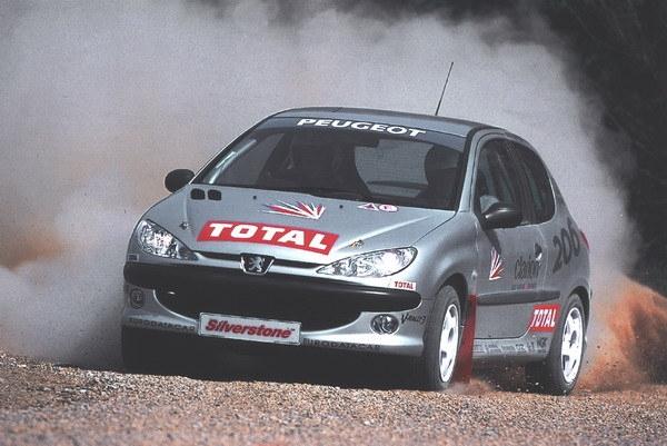 Peugeot_206_1.6