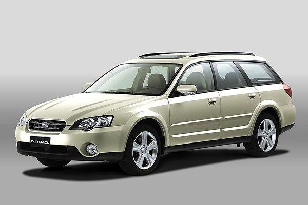 Subaru_Outback_3.0R