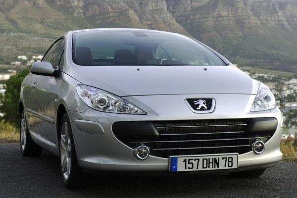 Peugeot_307 CC_2