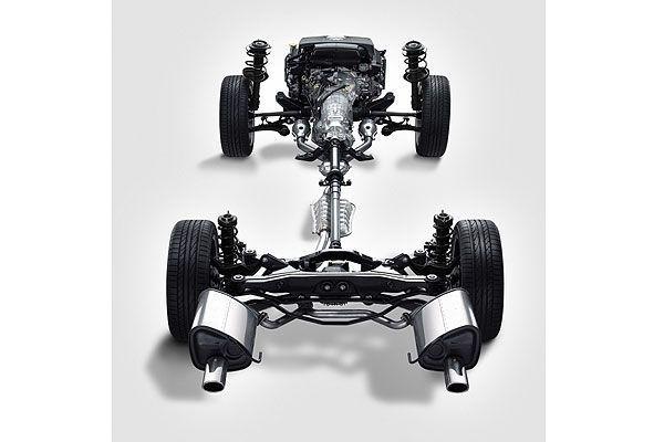 Subaru_Impreza_WRX 5D
