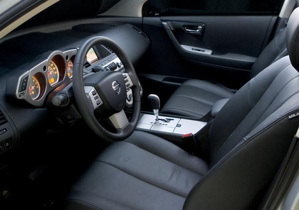 Nissan_Murano_3.5