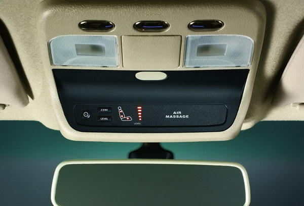 Nissan_Serena_C24B7A 尊貴型7人座
