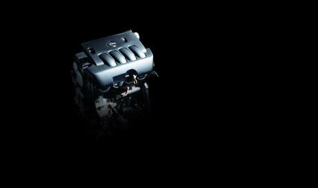 Nissan_Grand Livina_1.8 B