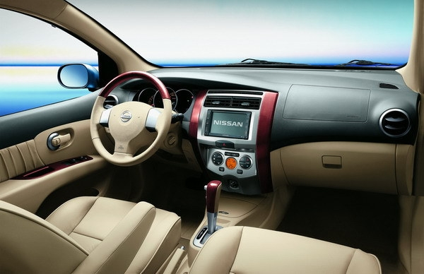 Nissan_Livina_1.8 H