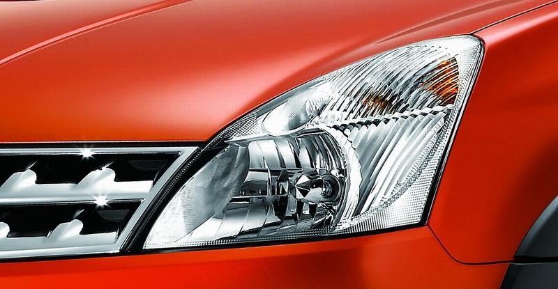 Nissan_Livina_1.6 S