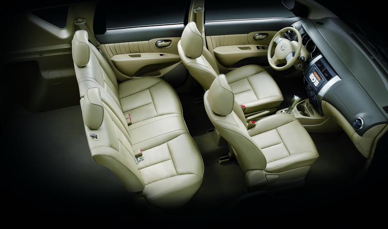 Nissan_Livina_1.6 H