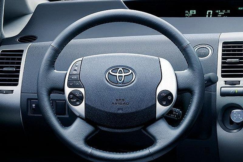 Toyota_Prius_1.5