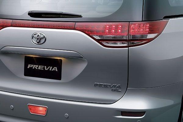 Toyota_Previa_2.4