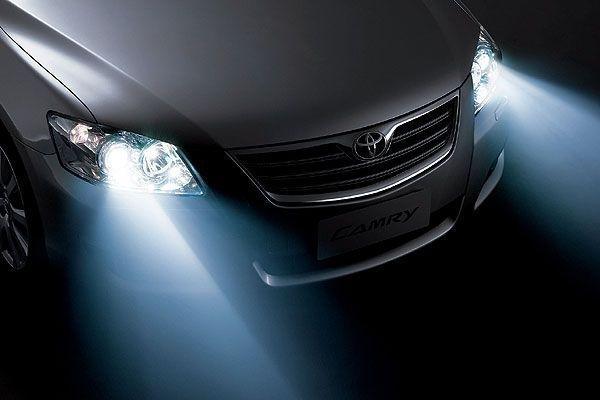 Toyota_Camry_3.5 V