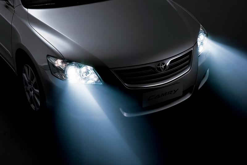 Toyota_Camry_2.4 G