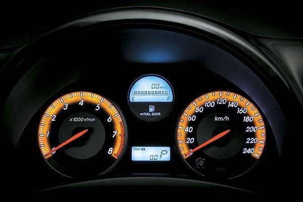 Toyota_Wish_2.0 G