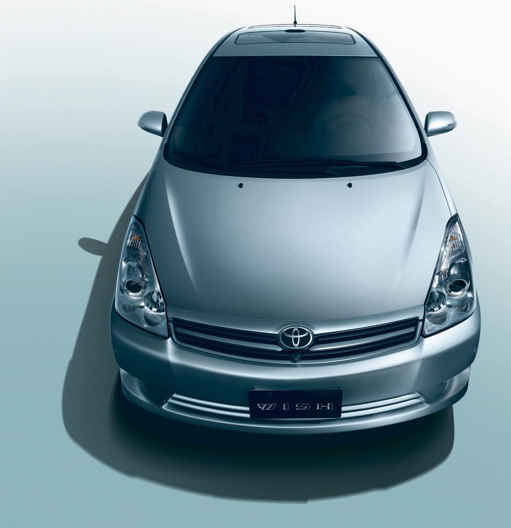 Toyota_Wish_2.0 E