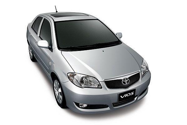 Toyota_Vios_1.5 E