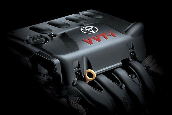 Toyota_Yaris_1.5 G
