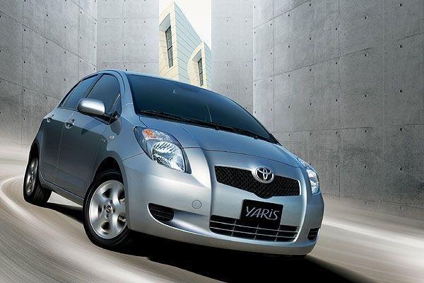 Toyota_Yaris_1.5 E