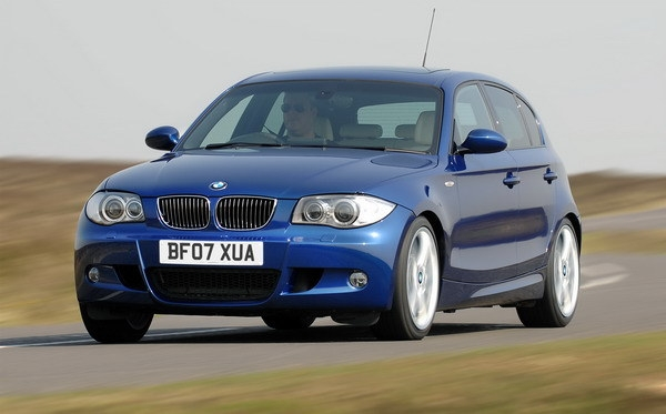BMW_1 Series_120i