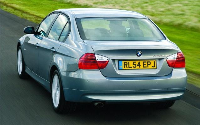 BMW_3 Series Sedan_335i