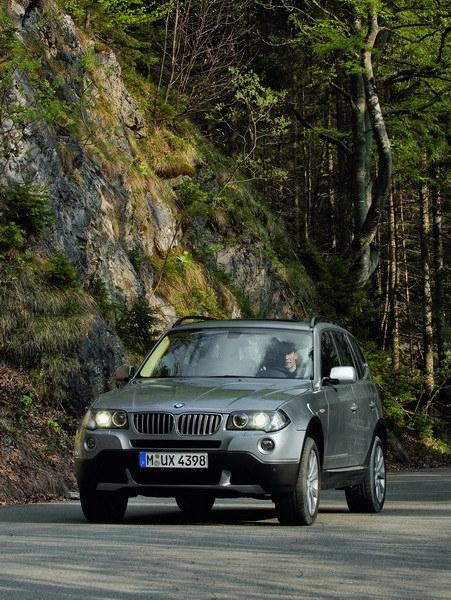BMW_X3_2.5si