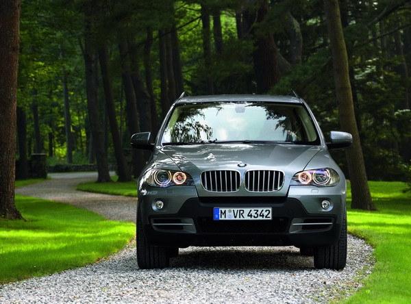 BMW_X5_3.0d
