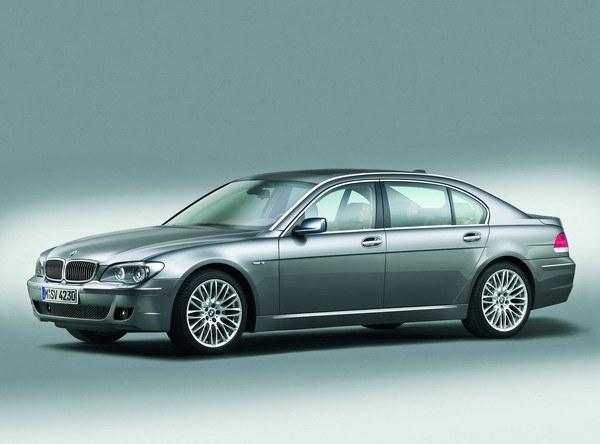 BMW_7 Series_730i