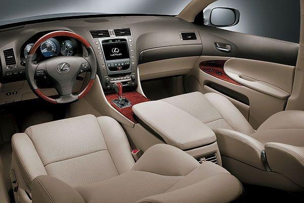 Lexus_GS_460