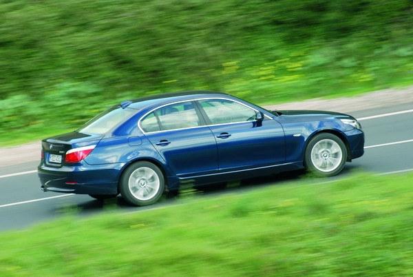 BMW_5-Series_523i