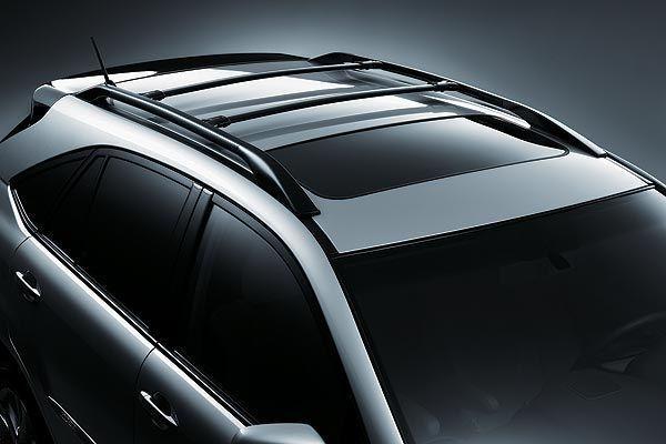 Lexus_RX_400h