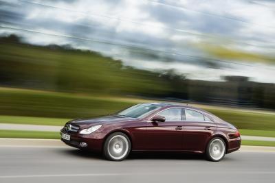 M-Benz_CLS-Class_CLS500