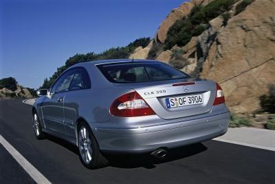 M-Benz_CLK-Class_CLK200 K