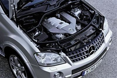 M-Benz_AMG_ML63