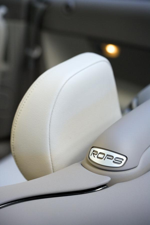 Volvo_C70_T5