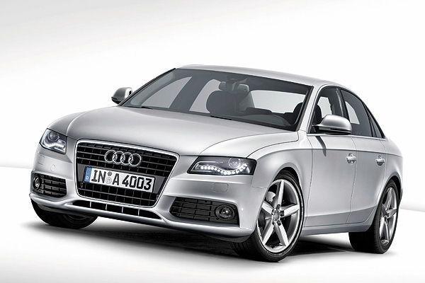 Audi_A4_2.0 TDI