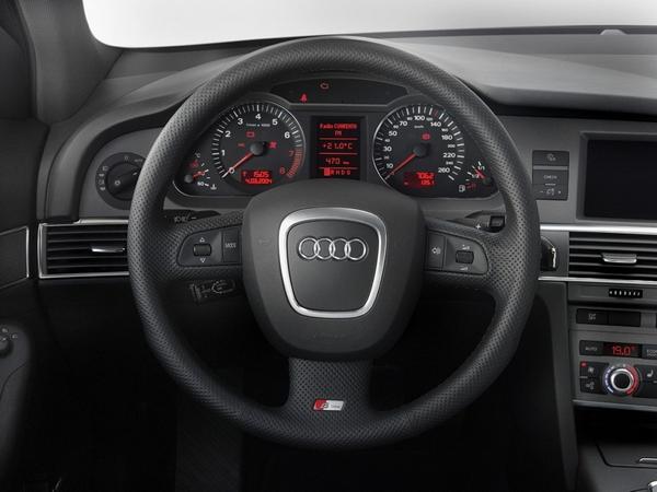 Audi_A6_2.8 FSI Quattro