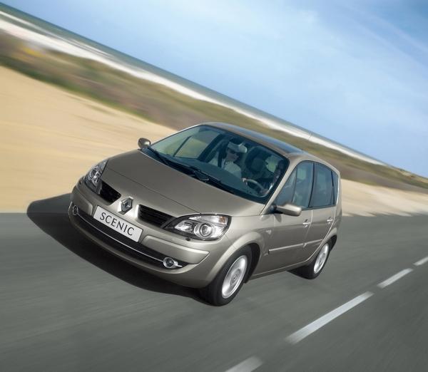 Renault_Scenic_1.6