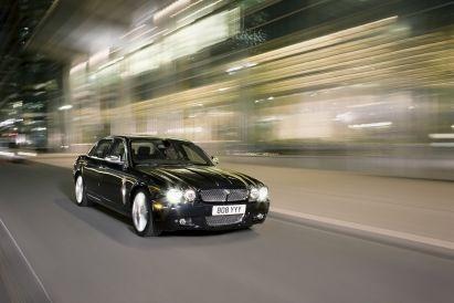 Jaguar_XJ6_L 3.0