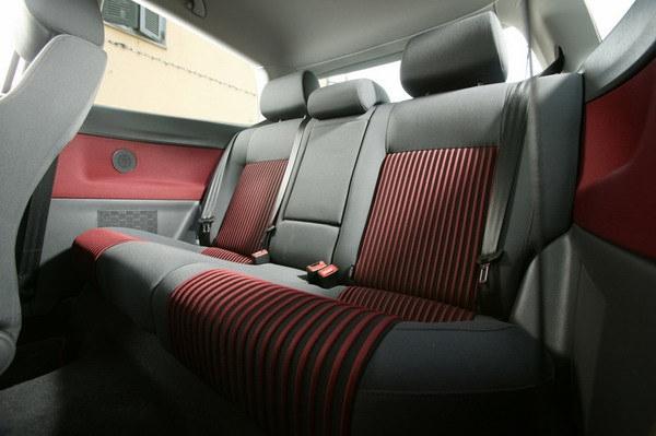Volkswagen_Polo_1.4 3D