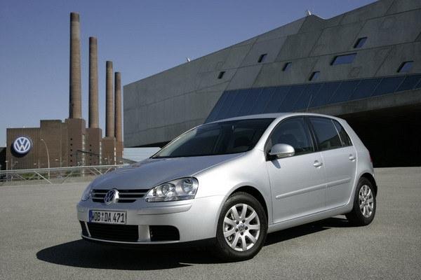 Volkswagen_Golf_1.9 TDI
