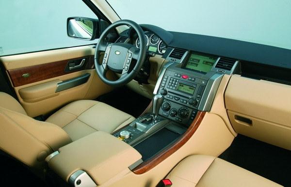 Land Rover_Range Rover Sport_4.2