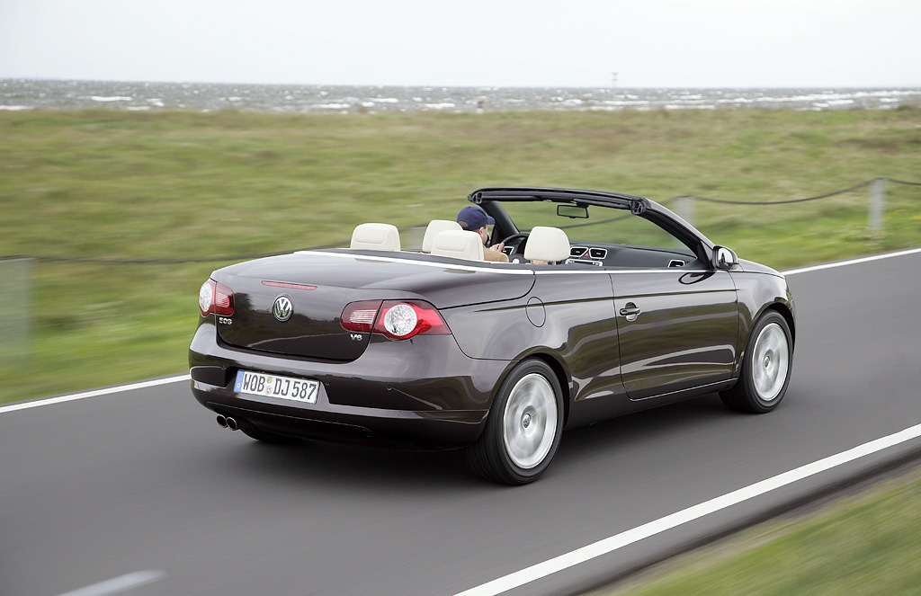 Volkswagen_Eos_2.0 TSI