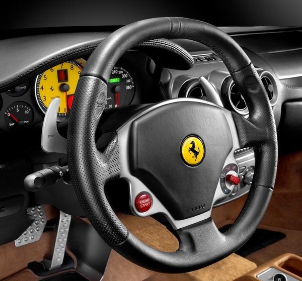 Ferrari_F430_Coupe