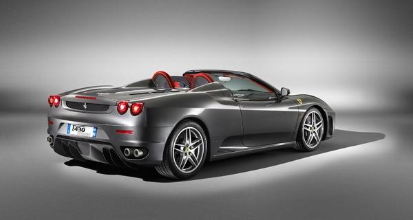 Ferrari_F430_Spider