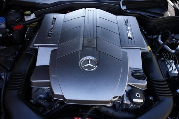 M-Benz_AMG_SLK 55