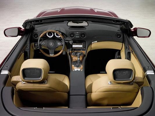 M-Benz_SL_SL500