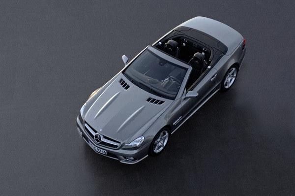 M-Benz_SL_SL350