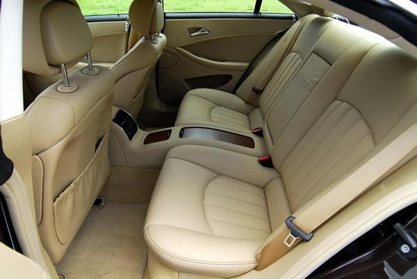 M-Benz_CLS_CLS350