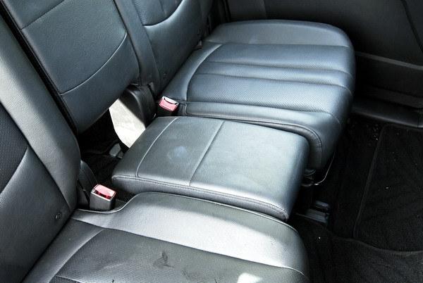 Mazda_5_2.0頂級型