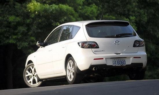 Mazda_3_5D 2.0